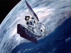 Landsat 2
