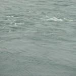 Coastal 05 – Tides over bottom features – Scotland