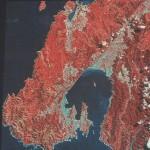 Urban & Tectonic 01 – Wellington NZ.